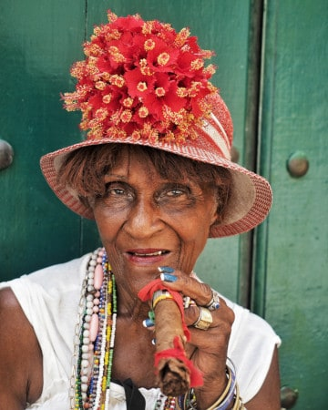 Travel Guide To Cuba
