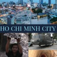 Travel guide to Ho Chi Minh is a sprawling, seething megacity.previously known as Saigon and the largest city in Vietnam