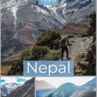 hiking guide to the ultimate hike in Nepal