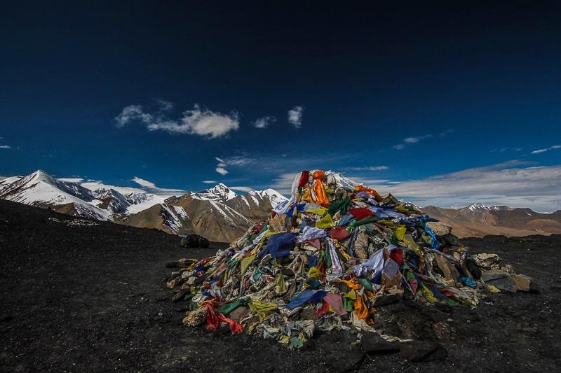 Ultimate Hike in Nepal. Dolpo to Jomsom to Jumla dolpo