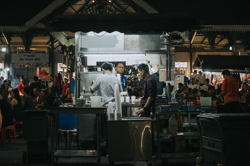 foodstalls singapore