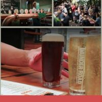 craft beer to try in Melbourne