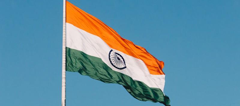 Watching Sites across India