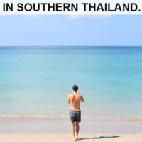 Complete guide to Koh Lanta one of the most relaxing beaches places in south Thailand.