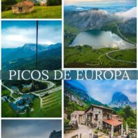 Best Things to Do in Picos de Europa, Spain
