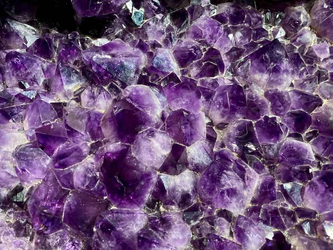 thunder bayA methyst_crystals