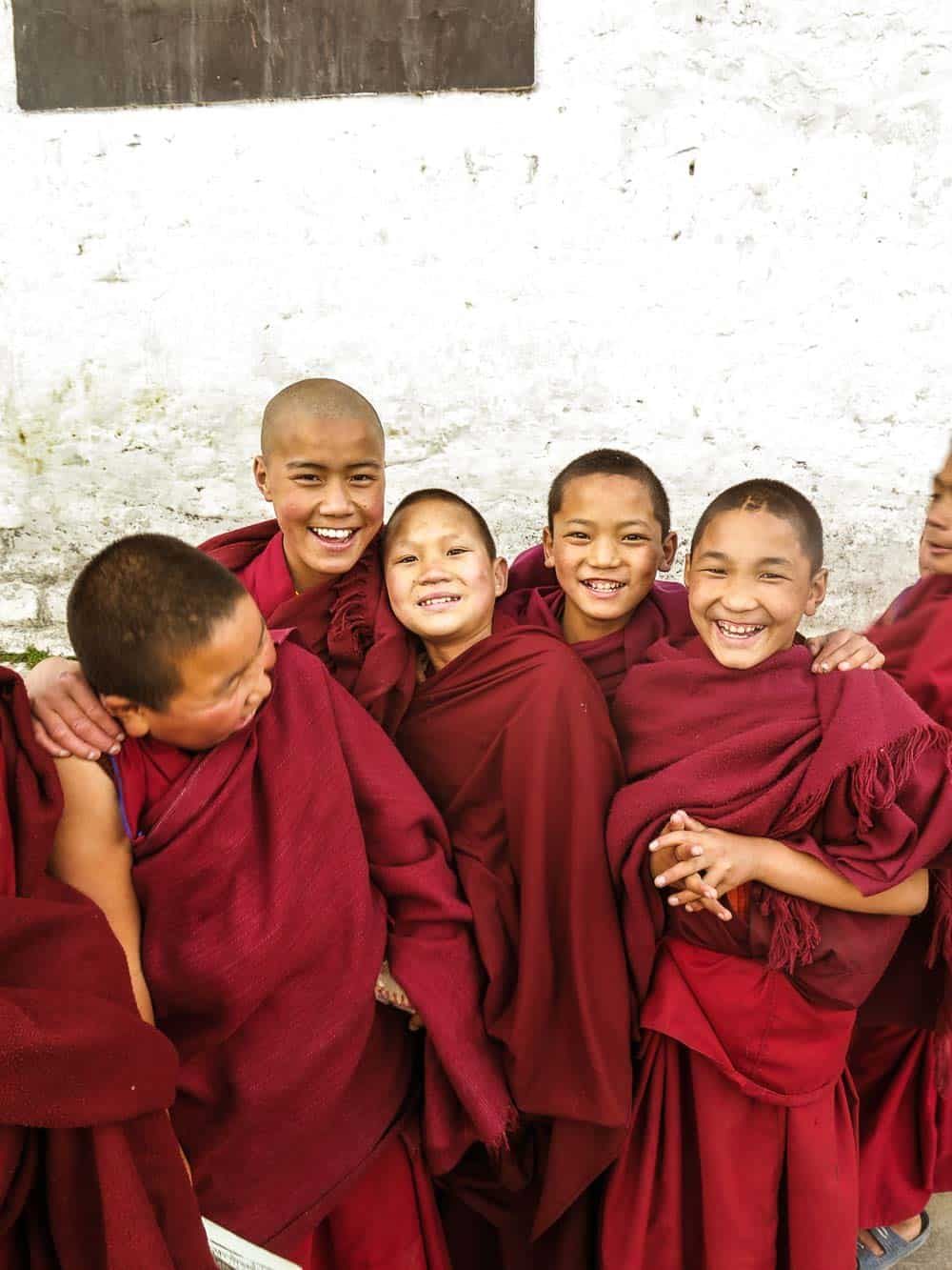 Arunachal Pradesh religion