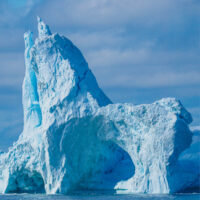 Top reasons why you should visit Greenland the largest island in the world