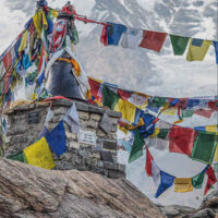 Nepal Itinerary | How Many Days Should You Spend?